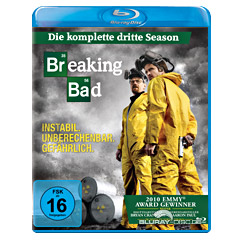 Breaking-Bad-Staffel-3.jpg