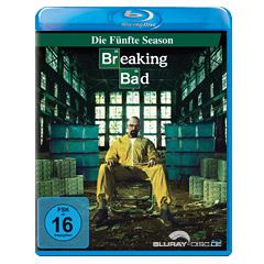 Breaking-Bad-Staffel-5-DE.jpg