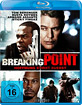 Breaking Point (2009) Blu-ray