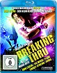 Breaking Thru Blu-ray