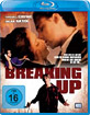 Breaking Up (1997) Blu-ray