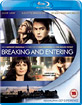 Breaking and Entering (UK Import) Blu-ray