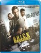 Brick Mansions (FR Import ohne dt. Ton) Blu-ray
