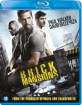 Brick Mansions (NL Import ohne dt. Ton) Blu-ray