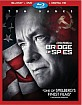 Bridge of Spies (Blu-ray + DVD + UV Copy) (US Import ohne dt. Ton) Blu-ray