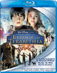 Bridge to Terabithia (US Import ohne dt. Ton) Blu-ray