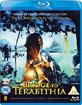Bridge to Terabithia (UK Import ohne dt. Ton) Blu-ray