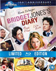 Bridget Jones's Diary - 100th Anniversary Collector's Edition (UK Import) Blu-ray