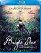 Bright Star (FR Import ohne dt. Ton) Blu-ray