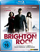 Brighton Rock (2010) Blu-ray