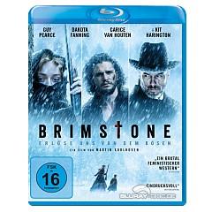 Brimstone-Erloese-uns-von-dem-Boesen-DE.jpg