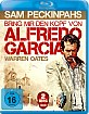 Bring-mir-den-Kopf-von-Alfredo-Garcia-2-Disc-Edition-Blu-ray-und-Bonus-DVD-DE_klein.jpg