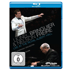 Bringuier-Freire-Live-at-the-Royal-Albert-Hall-DE.jpg