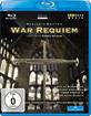 Britten-War-Requiem_klein.jpg