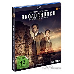 Broadchurch-Staffel-3-rev-DE.jpg