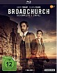 Broadchurch - Staffel 3 Blu-ray