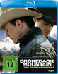 Brokeback Mountain (2005) Blu-ray