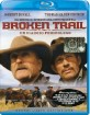 Broken Trail - Un viaggio pericoloso (IT Import ohne dt. Ton) Blu-ray