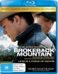Brokeback Mountain (2005) (AU Import ohne dt. Ton) Blu-ray