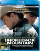 Brokeback Mountain (2005) (DK Import ohne dt. Ton) Blu-ray