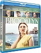 Brooklyn (2015) (FR Import ohne dt. Ton) Blu-ray