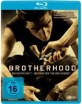 Brotherhood (2010) Blu-ray