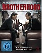 Brotherhood - Die komplette zweite Staffel Blu-ray