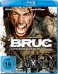 Bruc - Napoleons blutige Niederlage Blu-ray