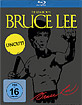 Bruce Lee Collection (4-Filme Set) Blu-ray