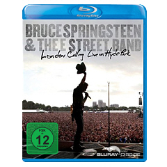 Bruce-Springsteen-and-the-E-Street-Band-London-Calling-Live-in-Hyde-Park.jpg