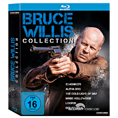 Bruce-Willis-Collection-6-Film-Set-DE.jpg