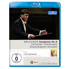 Bruckner-Symphony-No-6-Thielemann-DE.jpg
