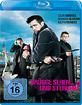 /image/movie/Bruegge-sehen-und-sterben_klein.jpg
