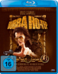 Bubba Ho-Tep (Neuauflage) Blu-ray