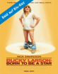 Bucky Larson: Born to be a Star Blu-ray