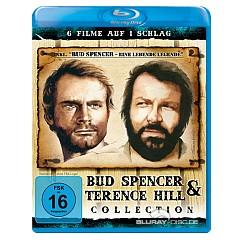Bud-Spencer-und-Terence-Hill-Collection-5-Filme-plus-Doku-DE.jpg