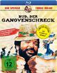 Bud, der Ganovenschreck (Limited Edition)