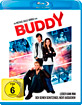 Buddy (2013) (Blu-ray + UV Copy) Blu-ray