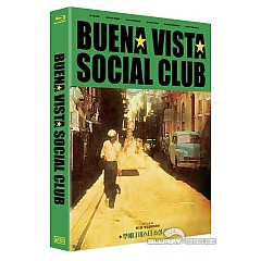 Buena-Vista-Social-Club-Digipack-KR-Import.jpg