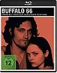 Buffalo '66 Blu-ray