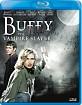 Buffy the Vampire Slayer (GR Import) Blu-ray
