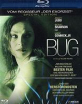 Bug (CH Import) Blu-ray