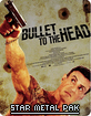 Bullet to the Head - Star Metal Pak (JP Import ohne dt. Ton) Blu-ray