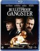 Bulletproof Gangster (NL Import) Blu-ray