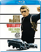 Bullitt (IT Import) Blu-ray
