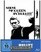 Bullitt (Limited Steelbook Edition) Blu-ray
