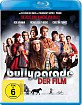 Bullyparade - Der Film Blu-ray