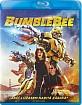 Bumblebee (CZ Import) Blu-ray