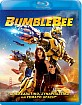 Bumblebee (GR Import) Blu-ray