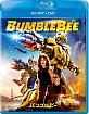 Bumblebee (Blu-ray + DVD) (JP Import) Blu-ray